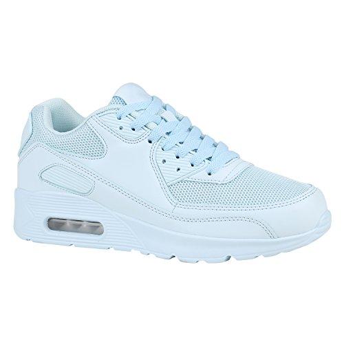 best sneakers 10d05 33978 Neon Camouflage Unisex Glitzer Sportschuhe Sneaker ...