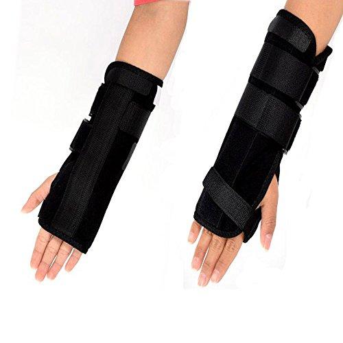handgelenkstutze-moacc-karpaltunnel-schiene-fur-handgelenk-schmerzen-und-verstauchungen-arthritis-s-