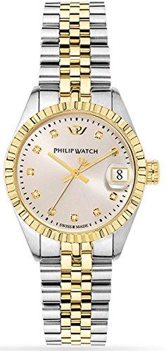 Reloj Philip Watch para Mujer R8253597522