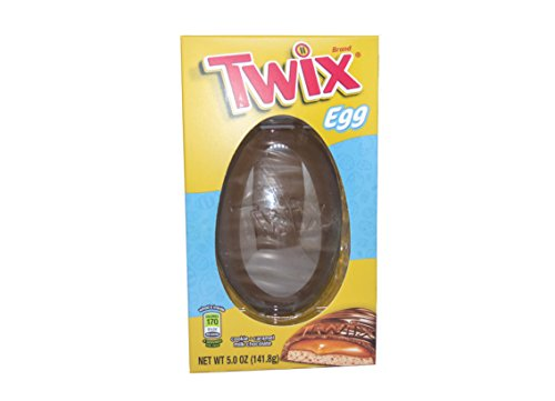 twix-egg-xxl