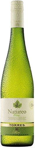 Miguel Torres 2017 Natureo alkoholfreier Wein 0.75 Liter