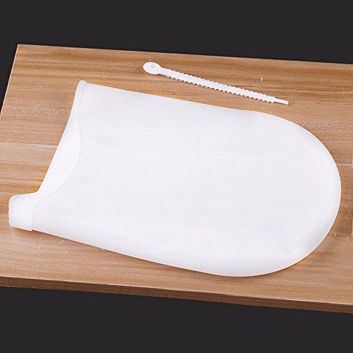 fotografia-gadget-da-cucina-utensili-di-cucina-sacchetti-di-farina-di-artefattomodelli-semplici