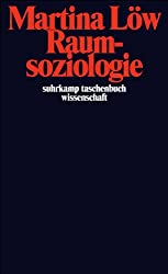 Raumsoziologie (suhrkamp taschenbuch wissenschaft)