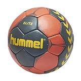 Hummel Elite Handball - 1