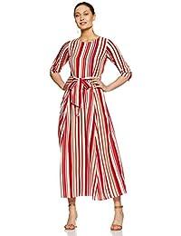 pluss Womens Dress