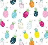 Ananas–Ananas