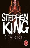 Carrie (Fantastique t. 31655)