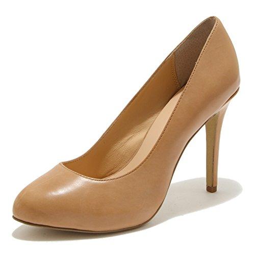 51039 decollete ASH CAPRICE scarpa donna shoes women [39]