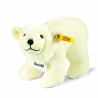 Steiff Arco Polar Bear (White)