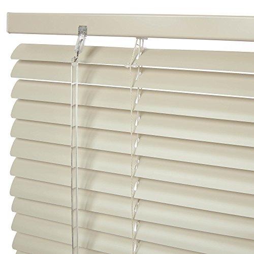persiana-in-alluminio-120x-150beige