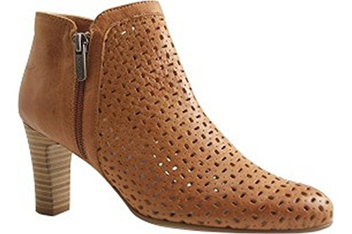 Karston, Damen Pumps Camel