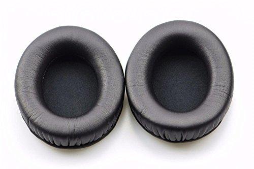 YDYBZB 1paire de coussinets d'oreille rechange pour écouteurs Philips Fidelio L1L2L2BO
