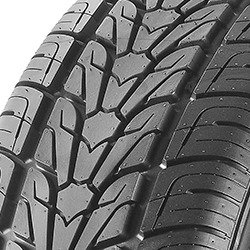nexen-roadian-hp-xl-285-35-r22-106v-year-round-tire-b-c-75
