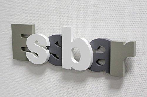 schriftzug-essbar-holz-3d-optik-deko-wandtattoo