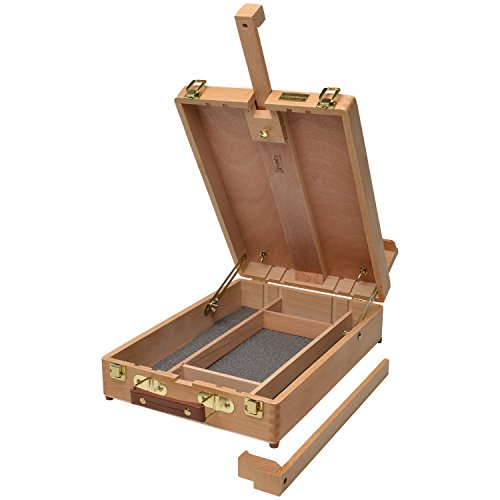 daler-rowney-r-table-easel-edinburgh-with-3d-support-dimensions-lxwxh-38-x-27-x-45-72-cm-h-max
