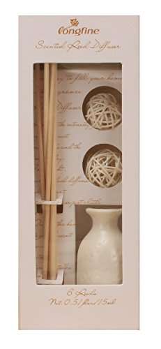 scented-reed-essential-oil-diffuser-gift-boxed-with-6-organic-bamboo-reeds-2-decorative-organic-bamb