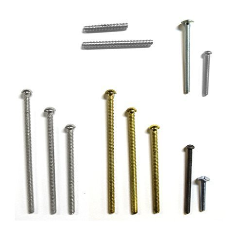 Additional Screws For Cupboard Cabinet Door Pulls Knobs Ceramic ...