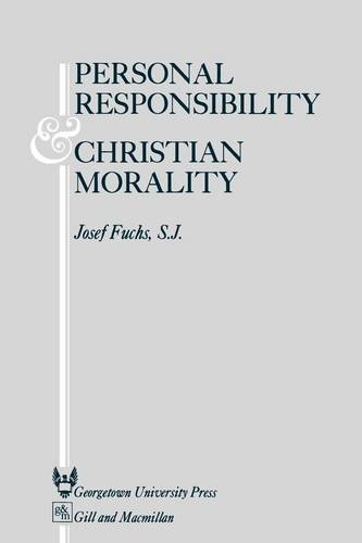 personal-responsibility-and-christian-morality