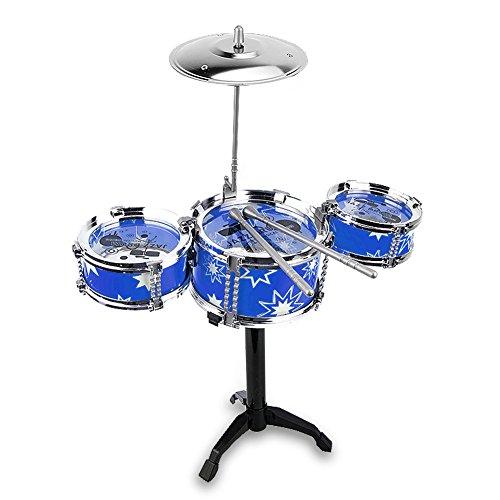 kingtoys-children-drum-toys-percussion-rock-jazz-mini-drum-and-country-band-desktop-drum-set-2-4-yea