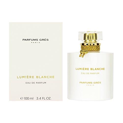 Grès lumière blanche eau de parfum – 100 ml