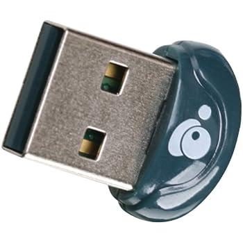 IOGEAR GBU521 BLUETOOTH(R) 4.0 USB MICRO ADAPTER