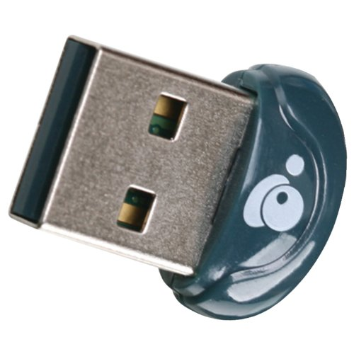 IOGEAR GBU521 BLUETOOTH(R) 4.0 USB MICRO ADAPTER Verizon Wireless Pearl