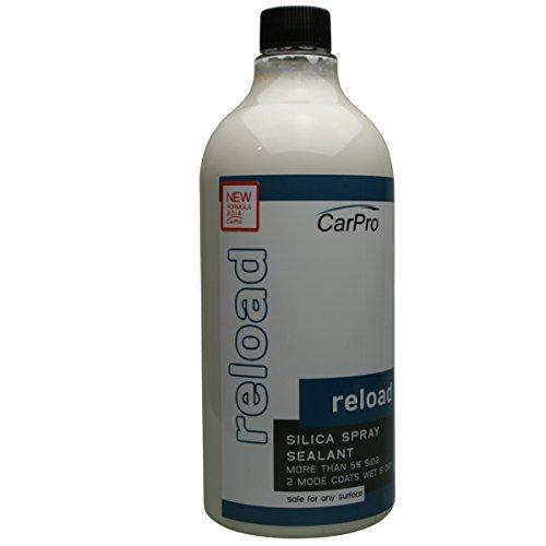 carpro-reload-versiegelung-spray-sealant-nachfullpack-1000ml