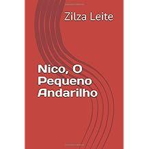 Nico, O Pequeno Andarilho
