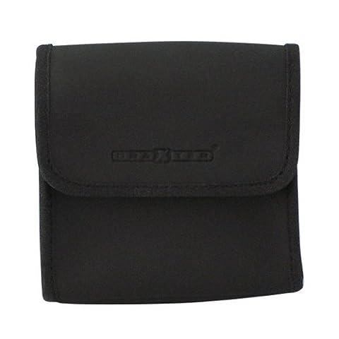 Draxter - Sacoches - Etuis - Rangements - Sacoche Carry Bag plus Clip pour GBA SP