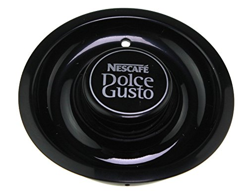 DeLonghi WI1377 Deckel (Wassertank) für EDG420 EDG625, EDG626, Dolce Gusto Melody 3,