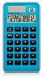 Hewlett Packard EasyCalc 100 Taschenrechner