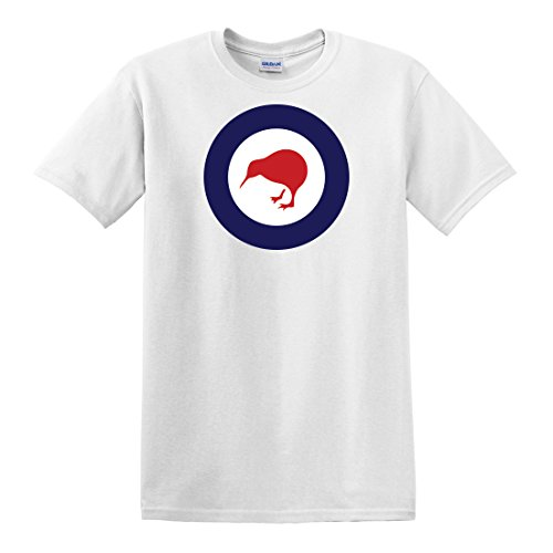 hx-gafiled-mens-royal-new-zealand-air-force-roundel-t-shirt