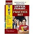 Upper Primary TET Practice Set : SCIENCE