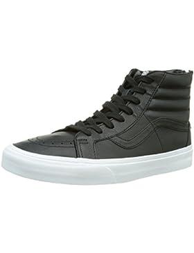 Vans Sk8-hi Reissue Zip Unisex-Erwachsene Sneaker