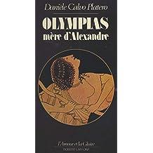 Amazon.es: Olympia - Últimos 30 días: Libros