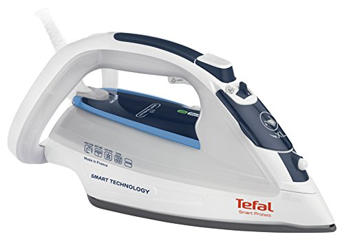 tefal-fv4970-smart-protect-steam-iron-2500-w-white