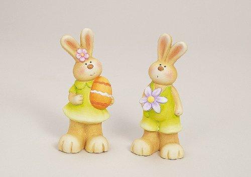 Ostern Geschenke - Osterhasen