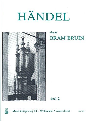Album 2 (Bruin)