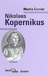 Nikolaus Kopernikus.