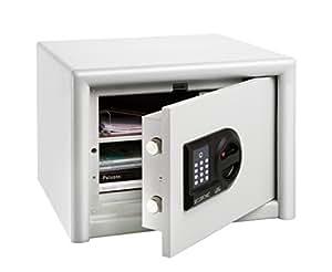 burg w chter sicherheitsschrank elektronisches. Black Bedroom Furniture Sets. Home Design Ideas