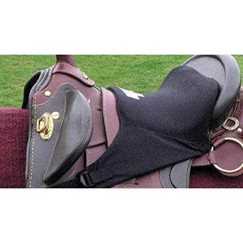 Cashel Australian Tush Cushion | Sattelsitzbezug Stocksattel
