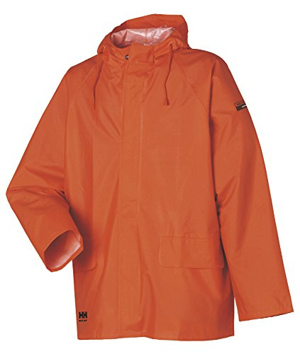 helly-hansen-mandal-jacket-70129-pvc-raincoat-100-waterproof-34-070129-290-s