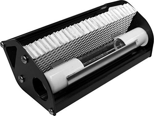 Sanificatore Aria Attivo Batteri Virus Muffe Ventilazione Meccanica Controllata