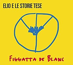 Figgatta de Blanc (Sanremo 2016)
