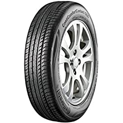 Continental Conti Comfort Contact 165/80 R14 85H Tubeless Car Tyre