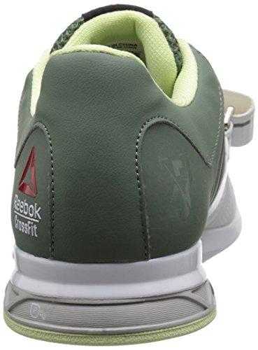 Reebok-Womens-R-Crossfit-Lifter-20-Training-Shoe