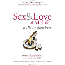 Loving sex series hosted by dr bernie zilbergeld