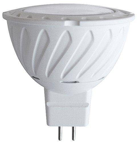 hepoluz 41848–Lamp. DICROICA LED COB MR168W 6000K