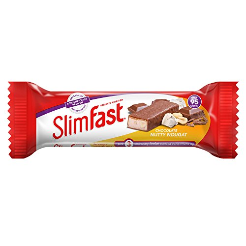 slimfast-snack-bar-nutty-nougat-multipack-12-x-25g-bars
