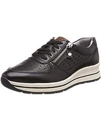 63405f716ff3 Amazon.fr   Tamaris - Baskets Mode   Chaussures et Sacs